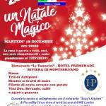 MIE Pescara Natale 2018